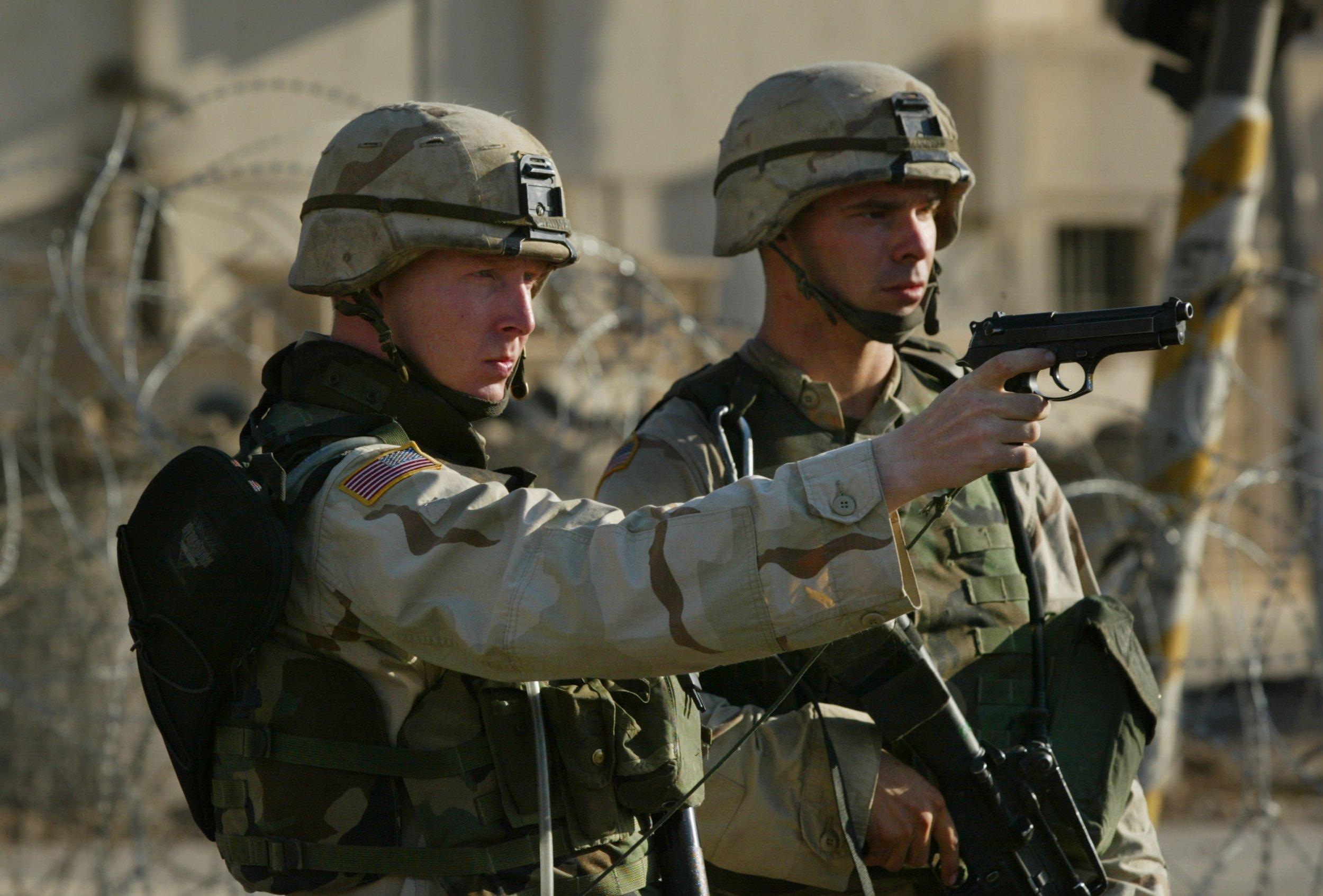 11_30_US_Army_New_handgun