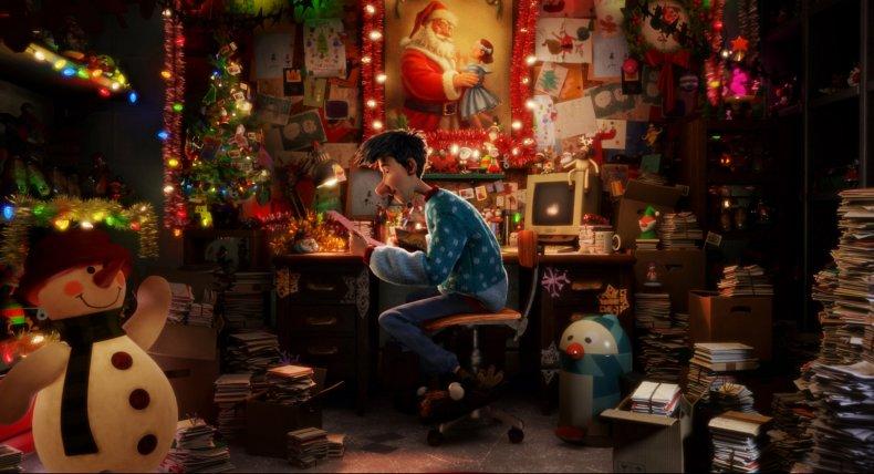 11_30_25_Days_Christmas