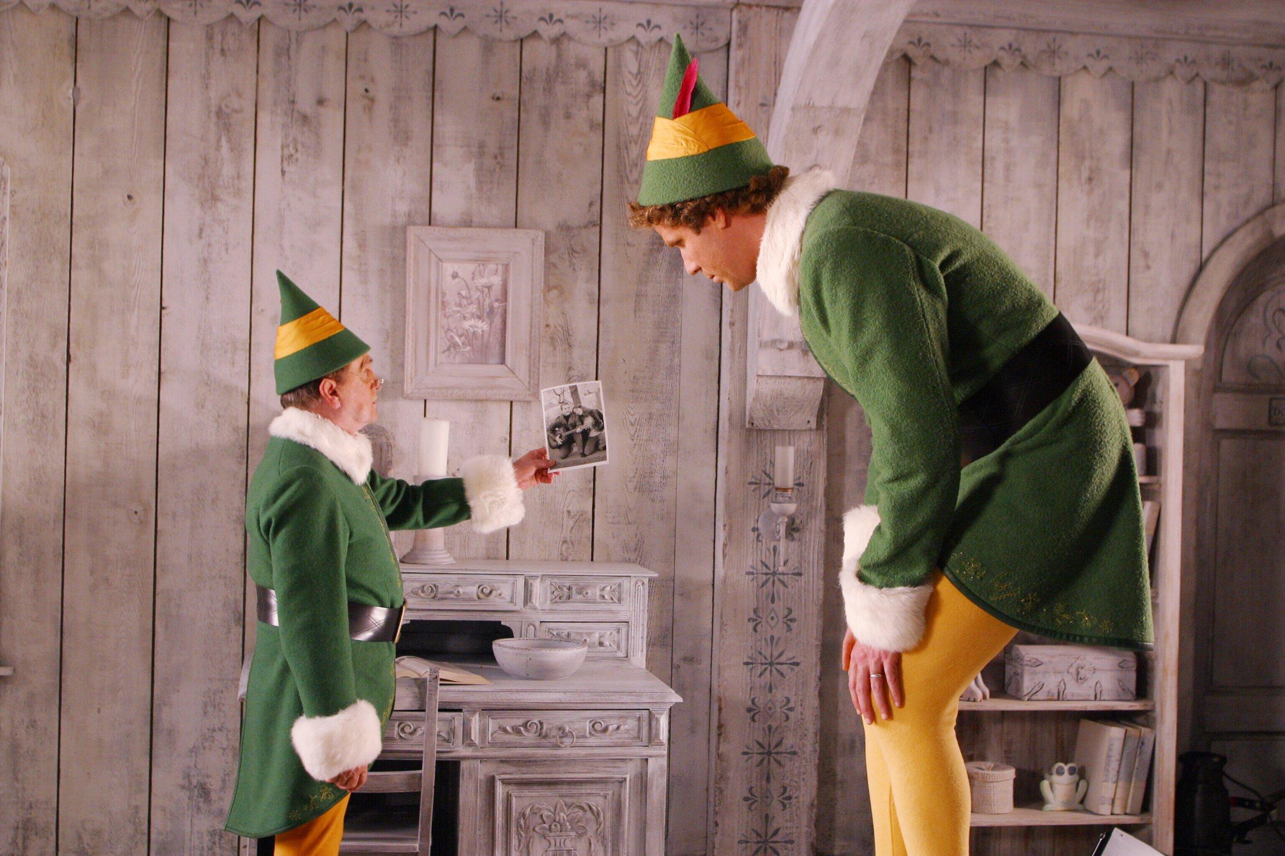 11_30_25_Days_Christmas_02