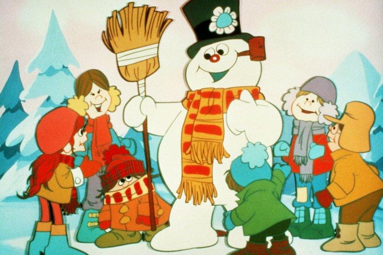 11_30_25_Days_Christmas_03
