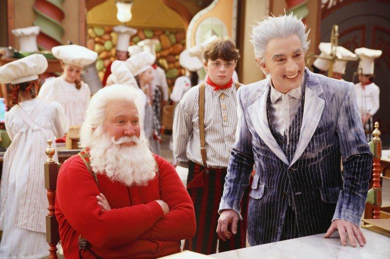 11_30_25_Days_Christmas_04