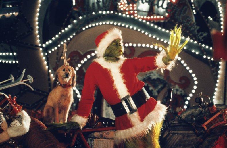 11_30_25_Days_Christmas_05