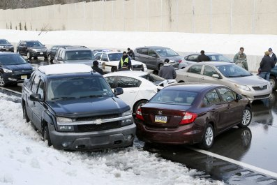 11_30_Winter Car Accident
