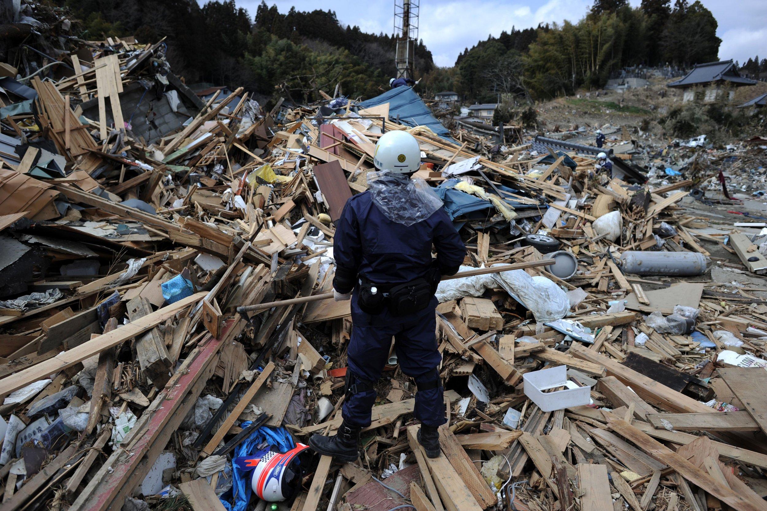 11_30_tohoku_japan_earthquake