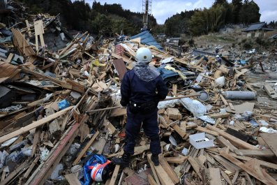11_30_tohoku_japan_earthquake