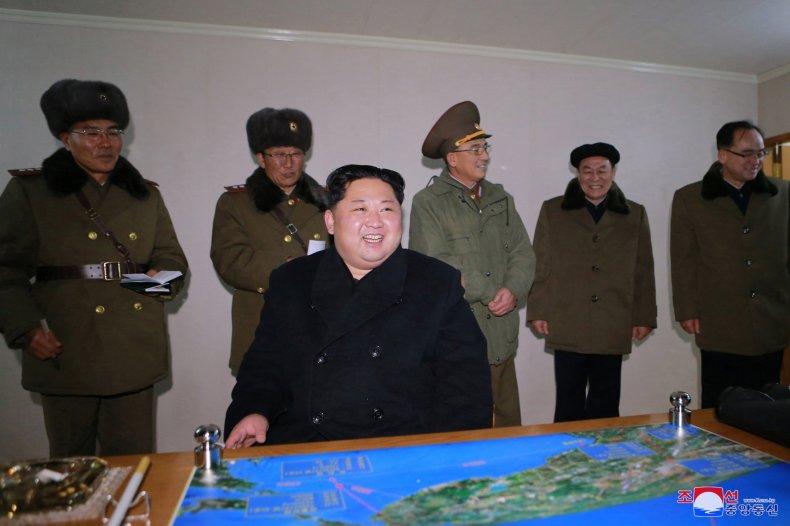 11_30_Kim_Jong_Un_smile