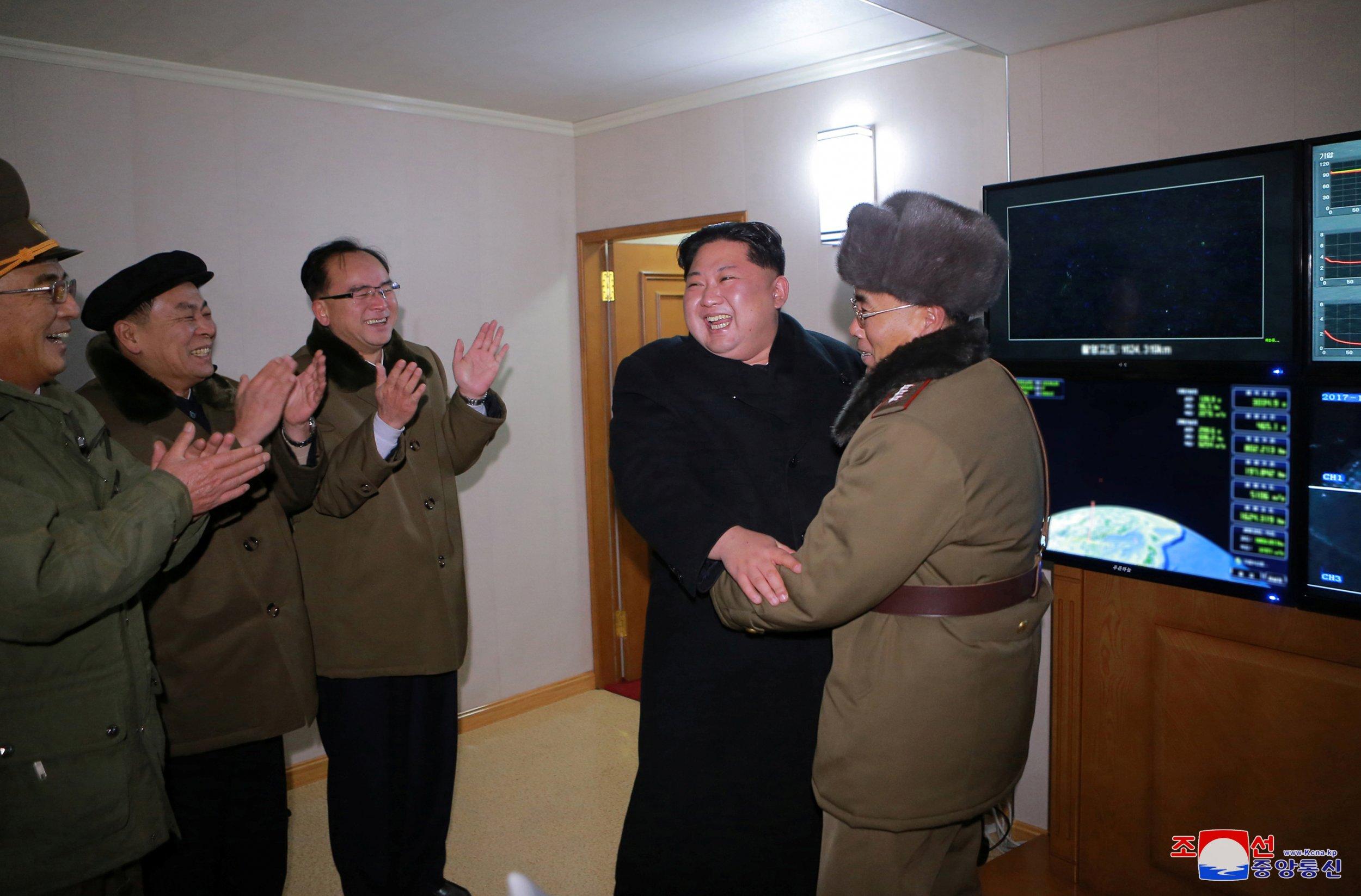 11_30_nuclear_Kim