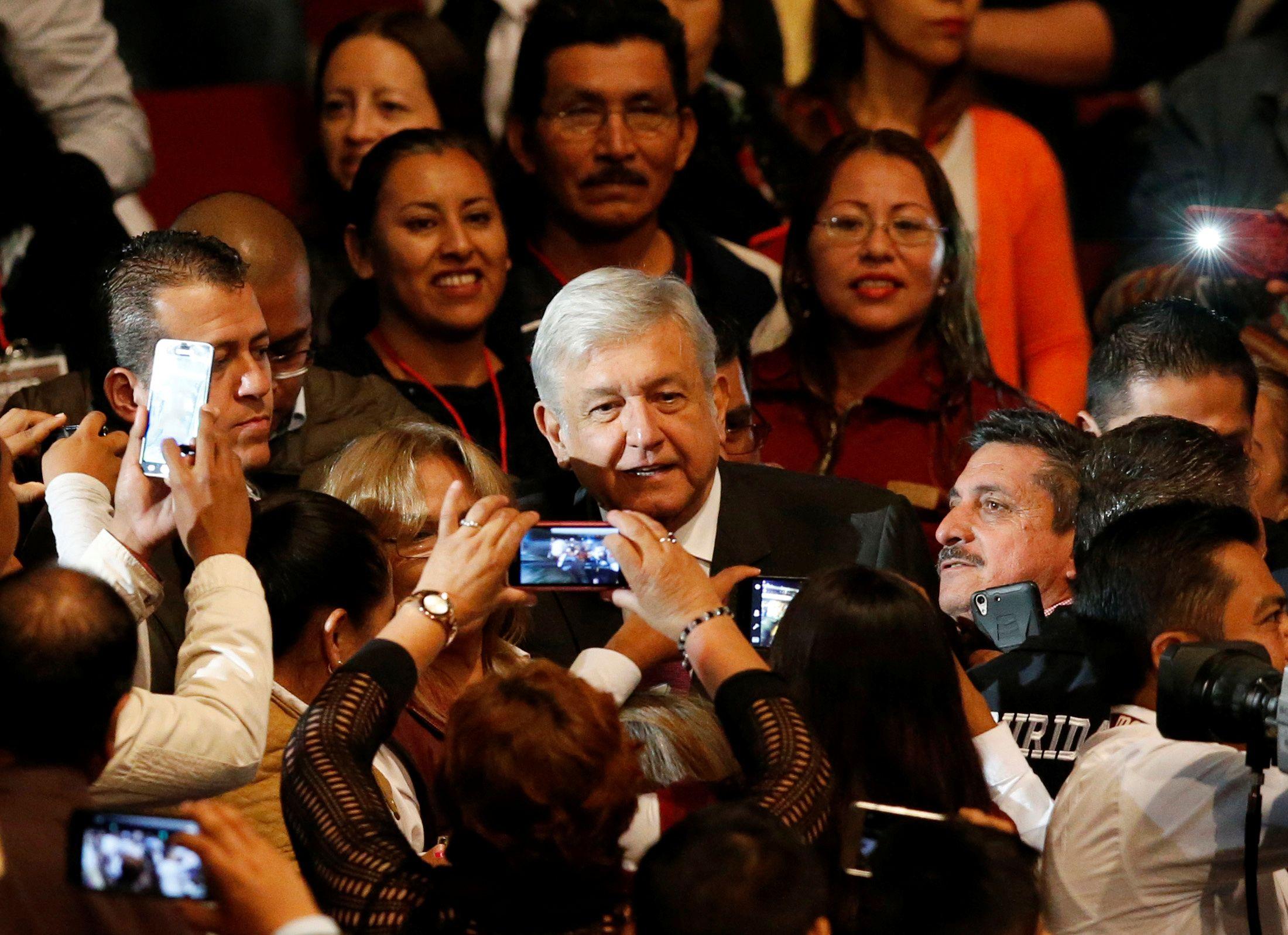 11_30_mexico_02