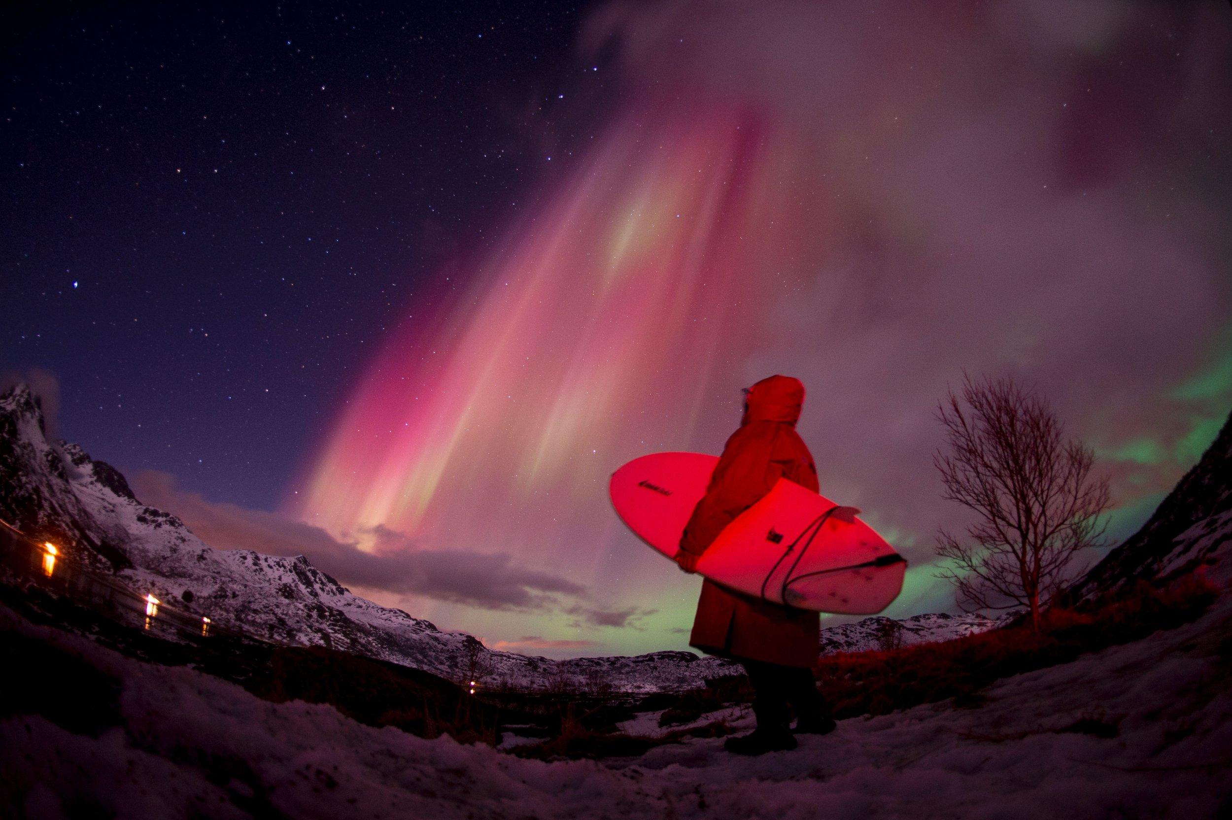 11_30_northern_lights_aurora