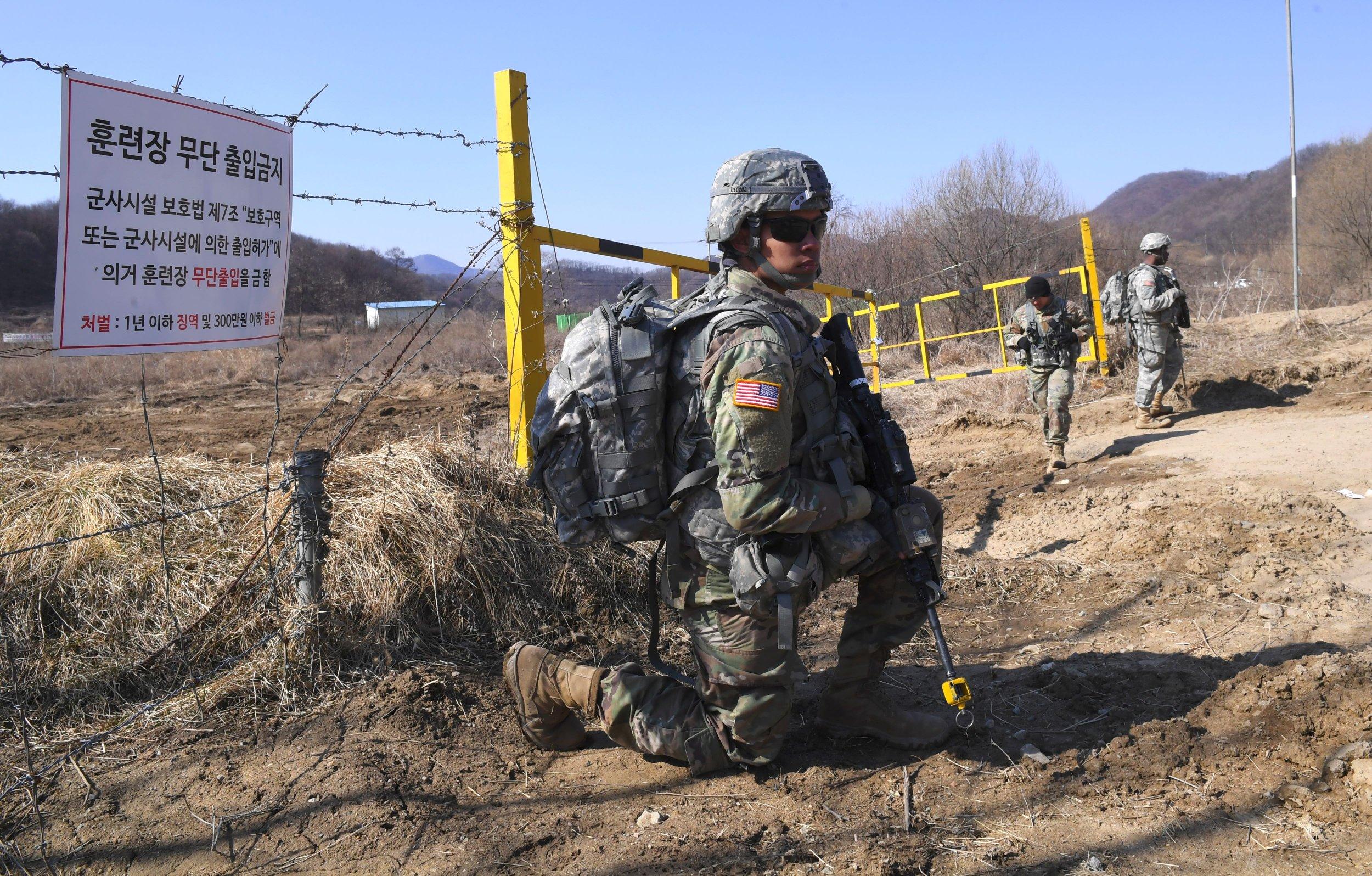 11_30_North_Korea_US_Military