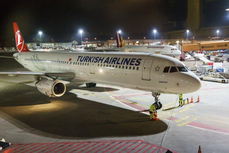 11_30_Turkish_Airlines