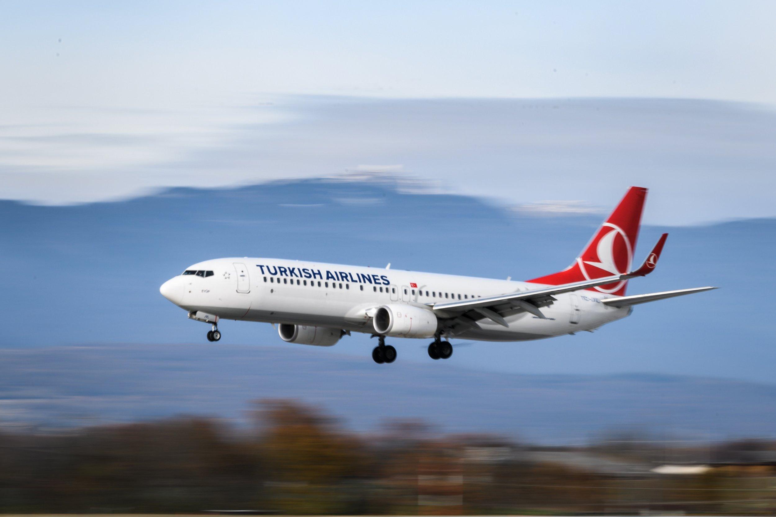11_30_Turkish_Airlines_Flight