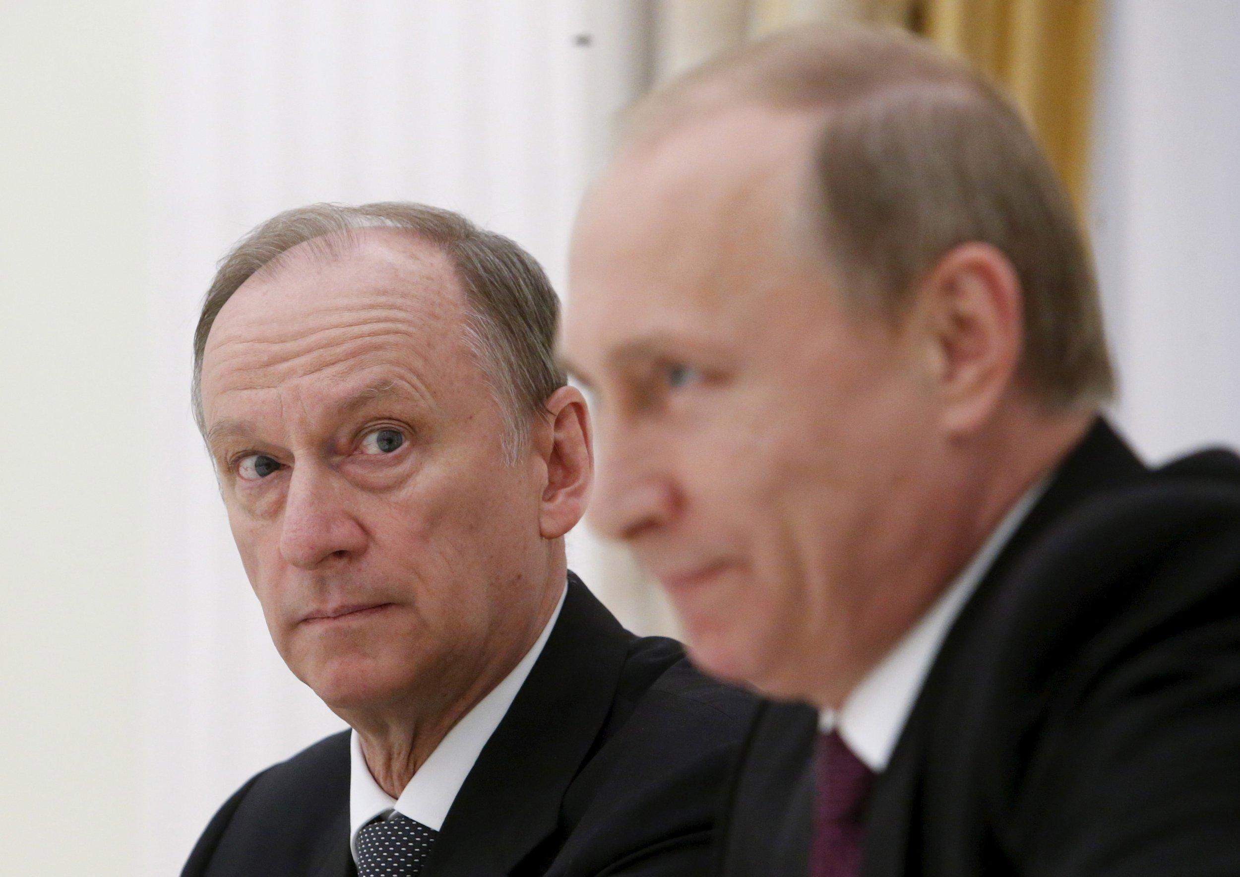 12_01_Putin_Patrushev