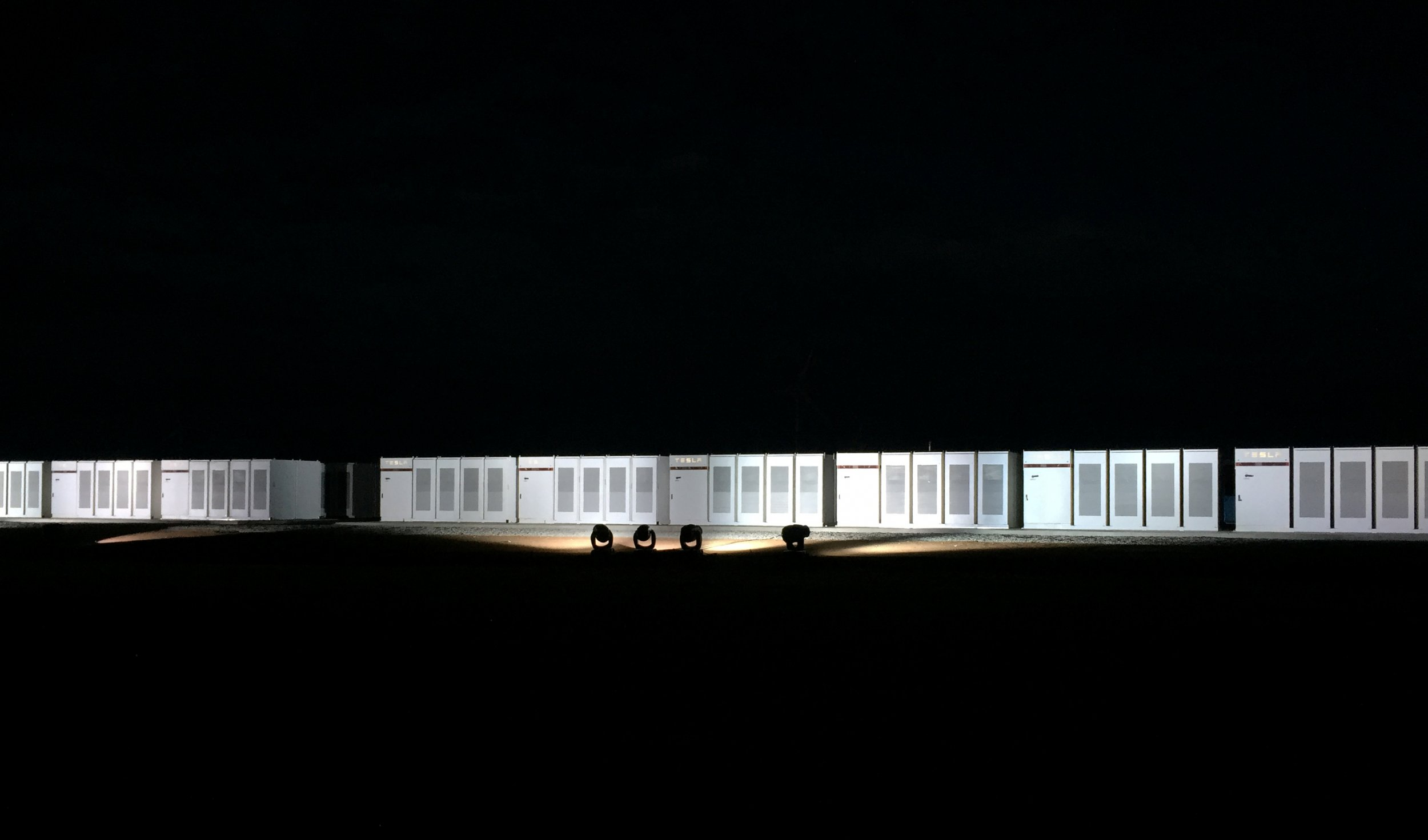 12_1_Tesla Battery Australia