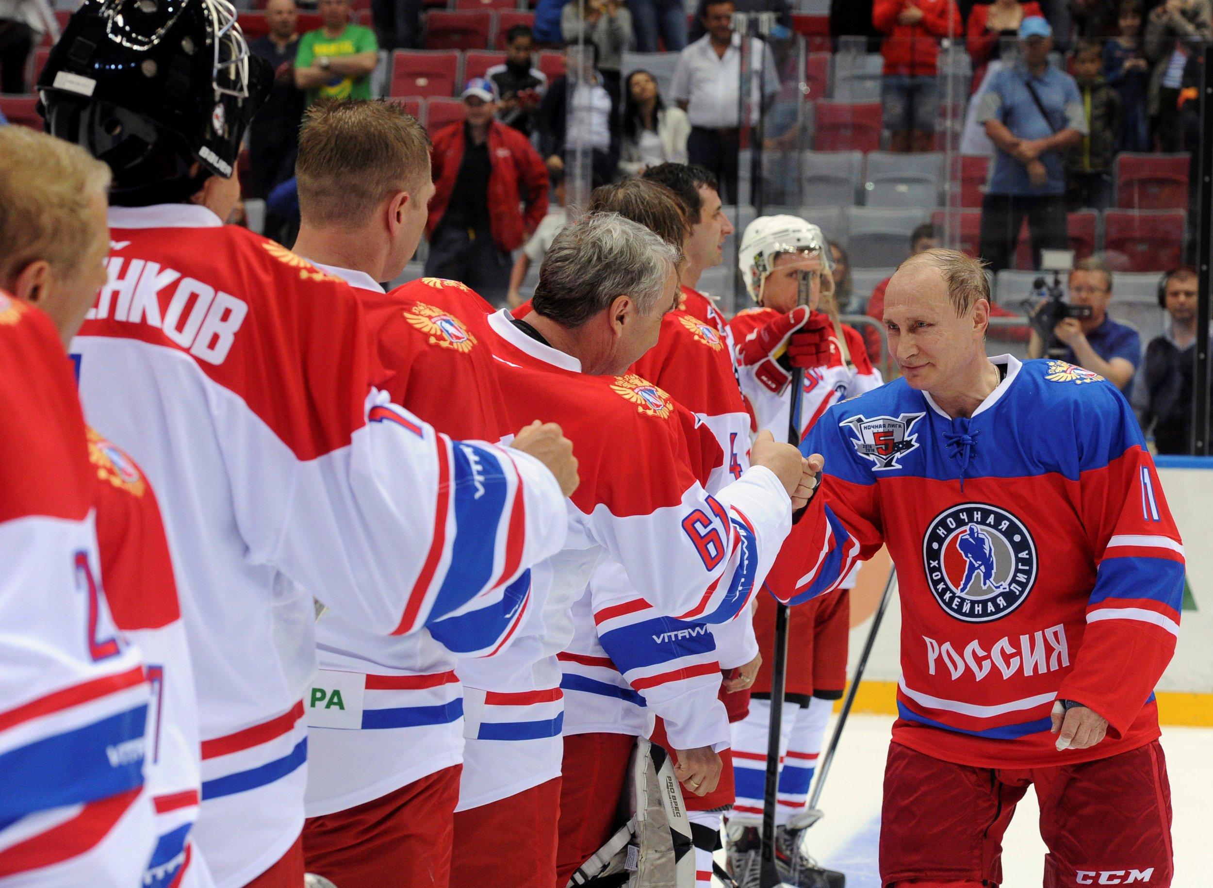12_01_Russian_hockey
