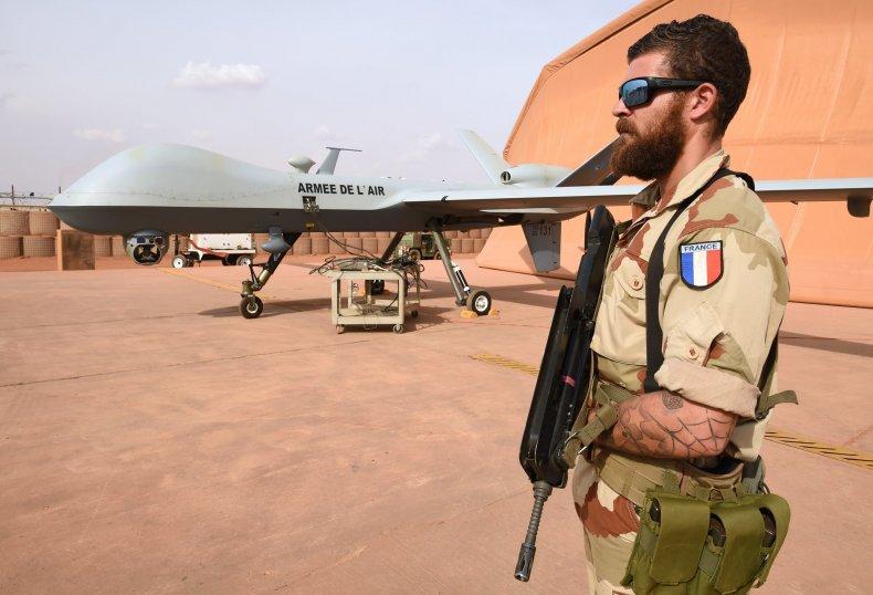 12_01_Niger_drones