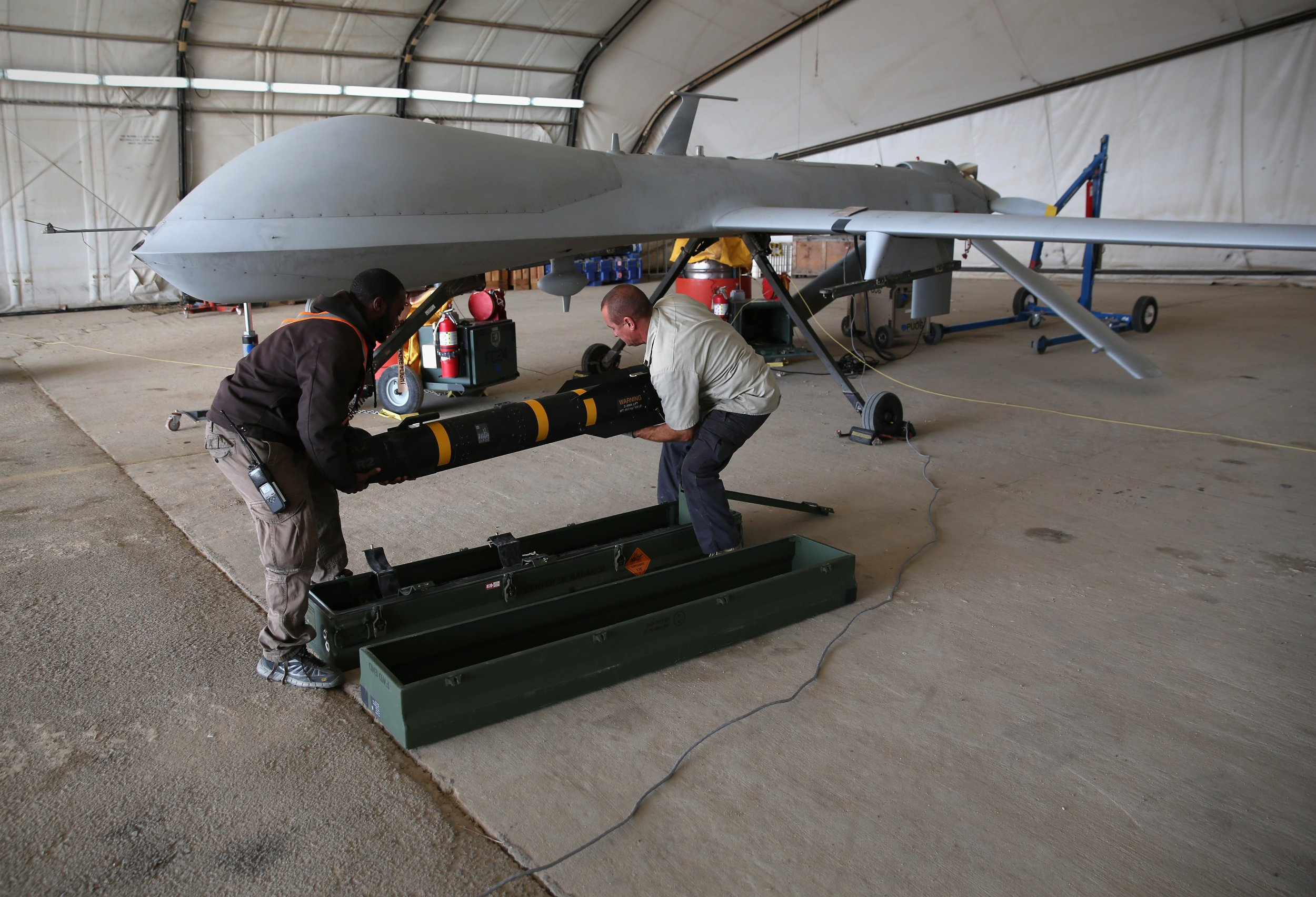 12_01_drones_Niger_terrorism