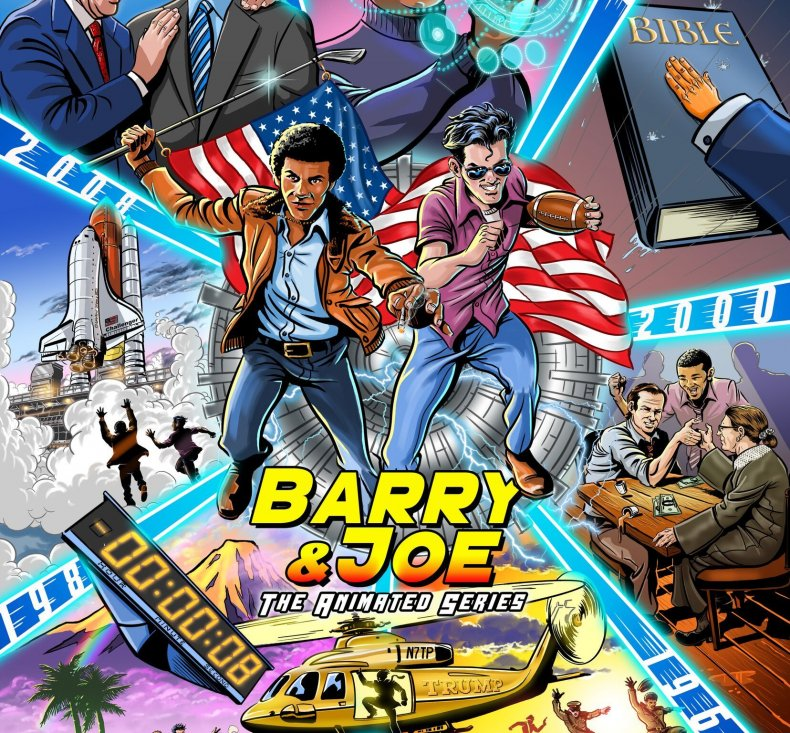 12_01_Barry_Joe