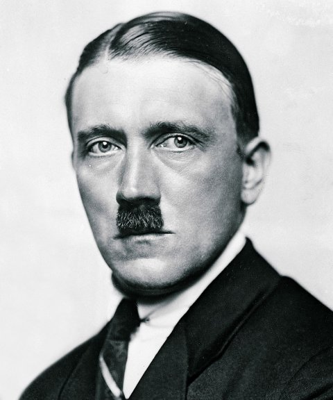 CUL_HitlerBook_01_514689748