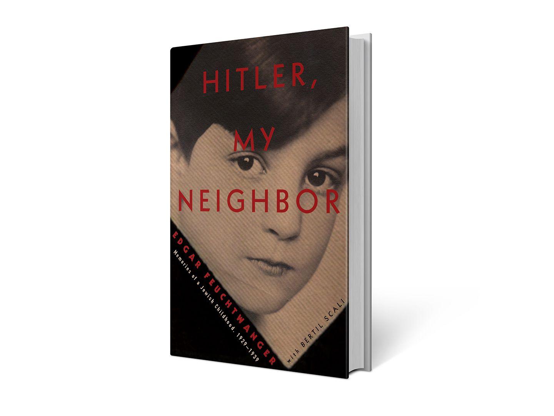 CUL_HitlerBook_03
