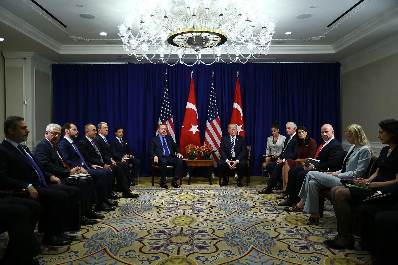 FE_Turkey_01_850819128