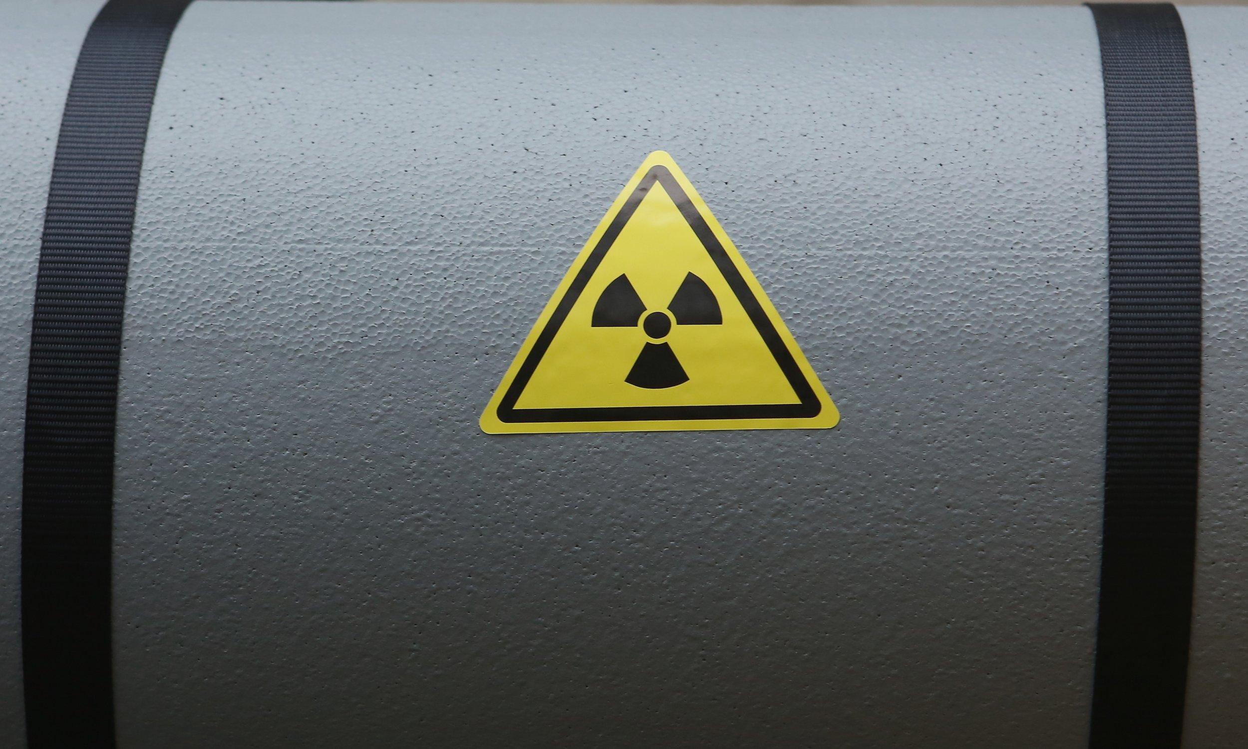 12_01_nuclear