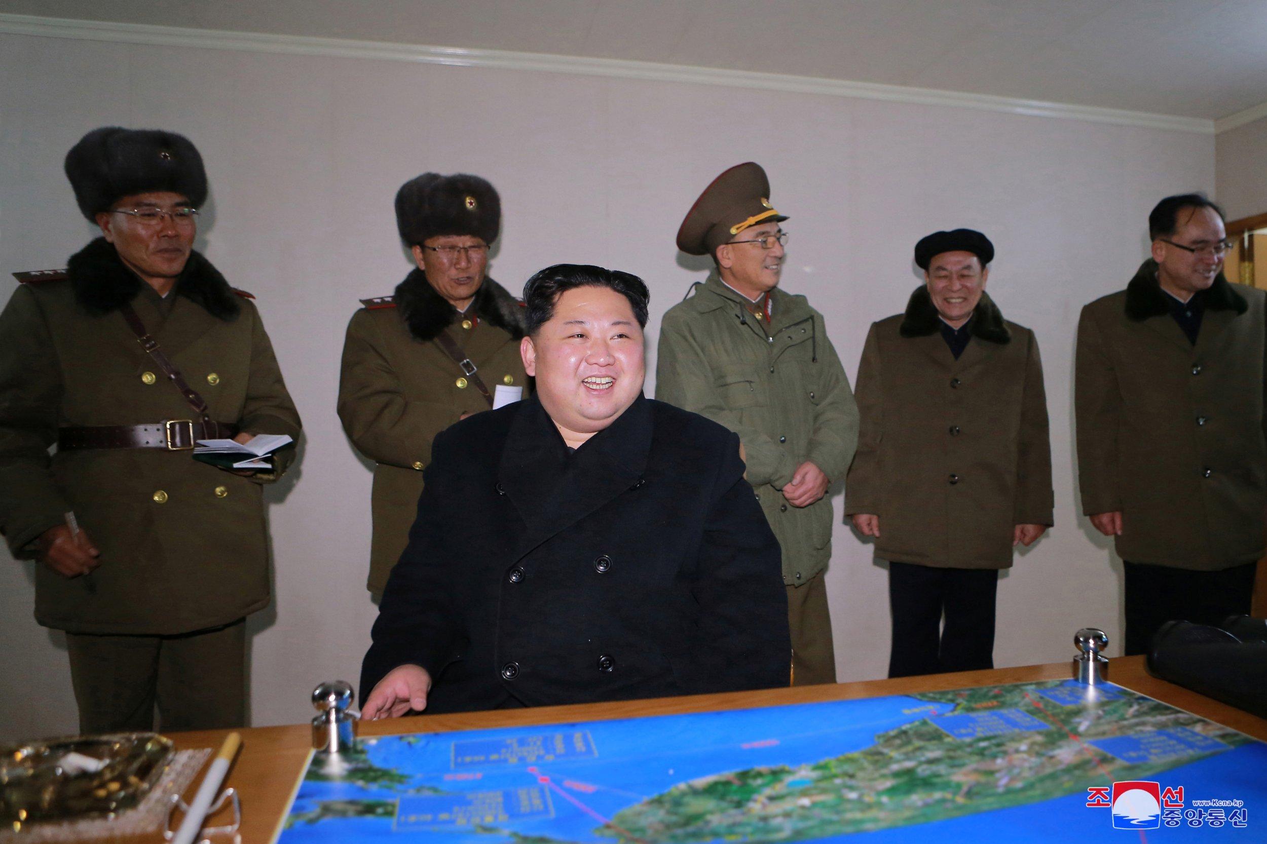 12_1_Kim Jong Un