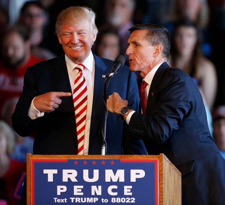 1201_Trump_Flynn