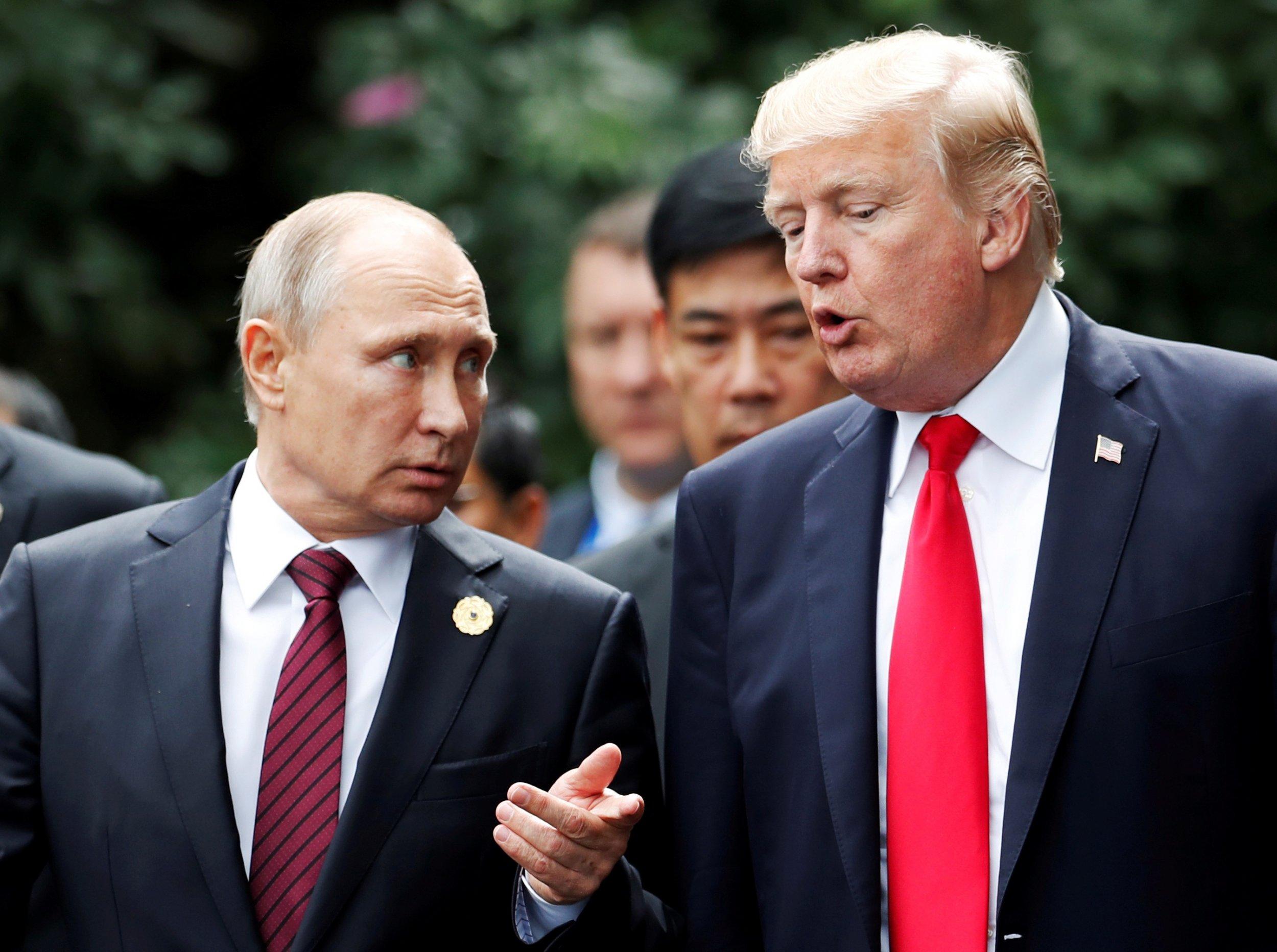 12_1_Trump_Putin