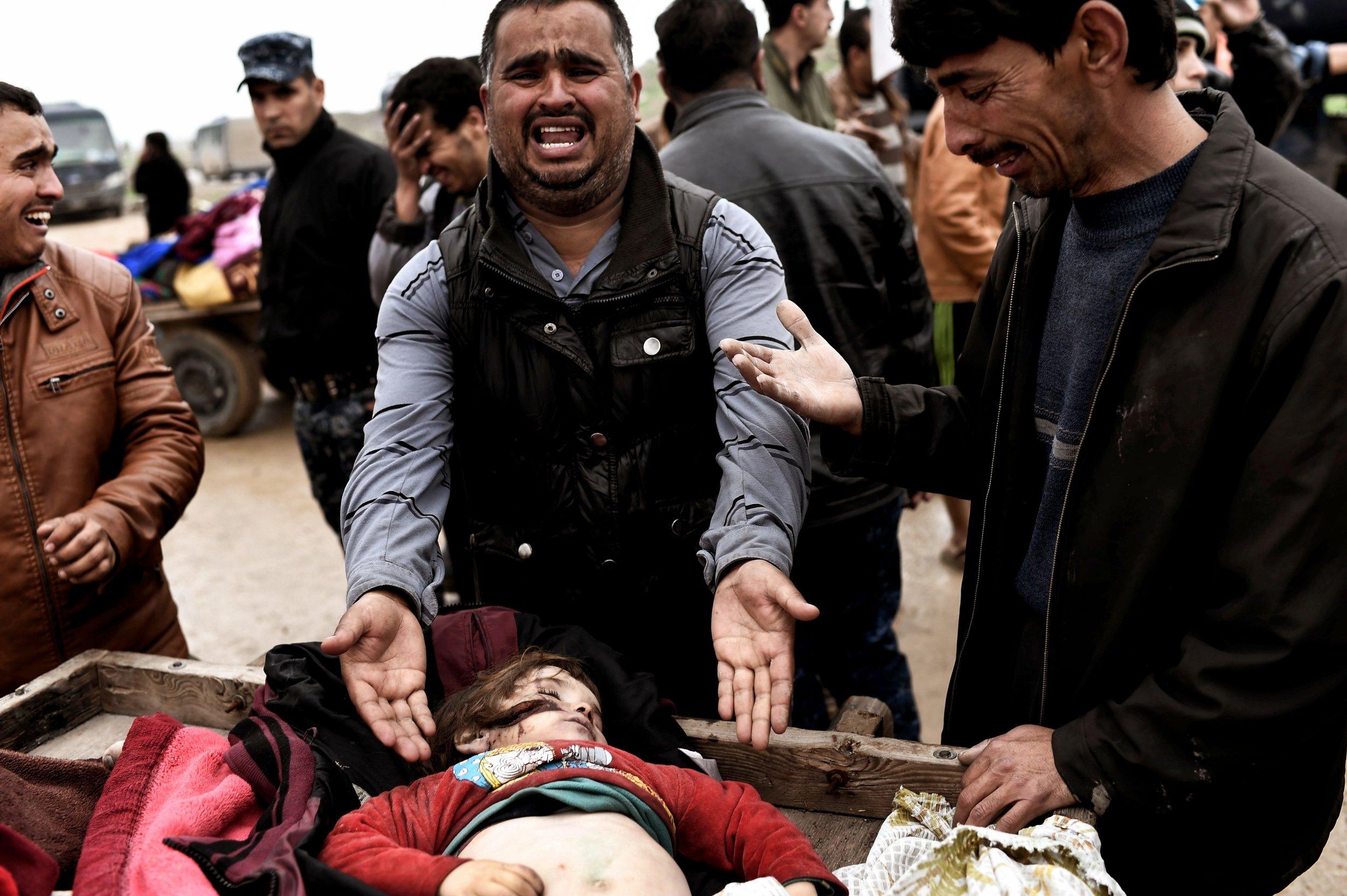 12_01_US_airstrike