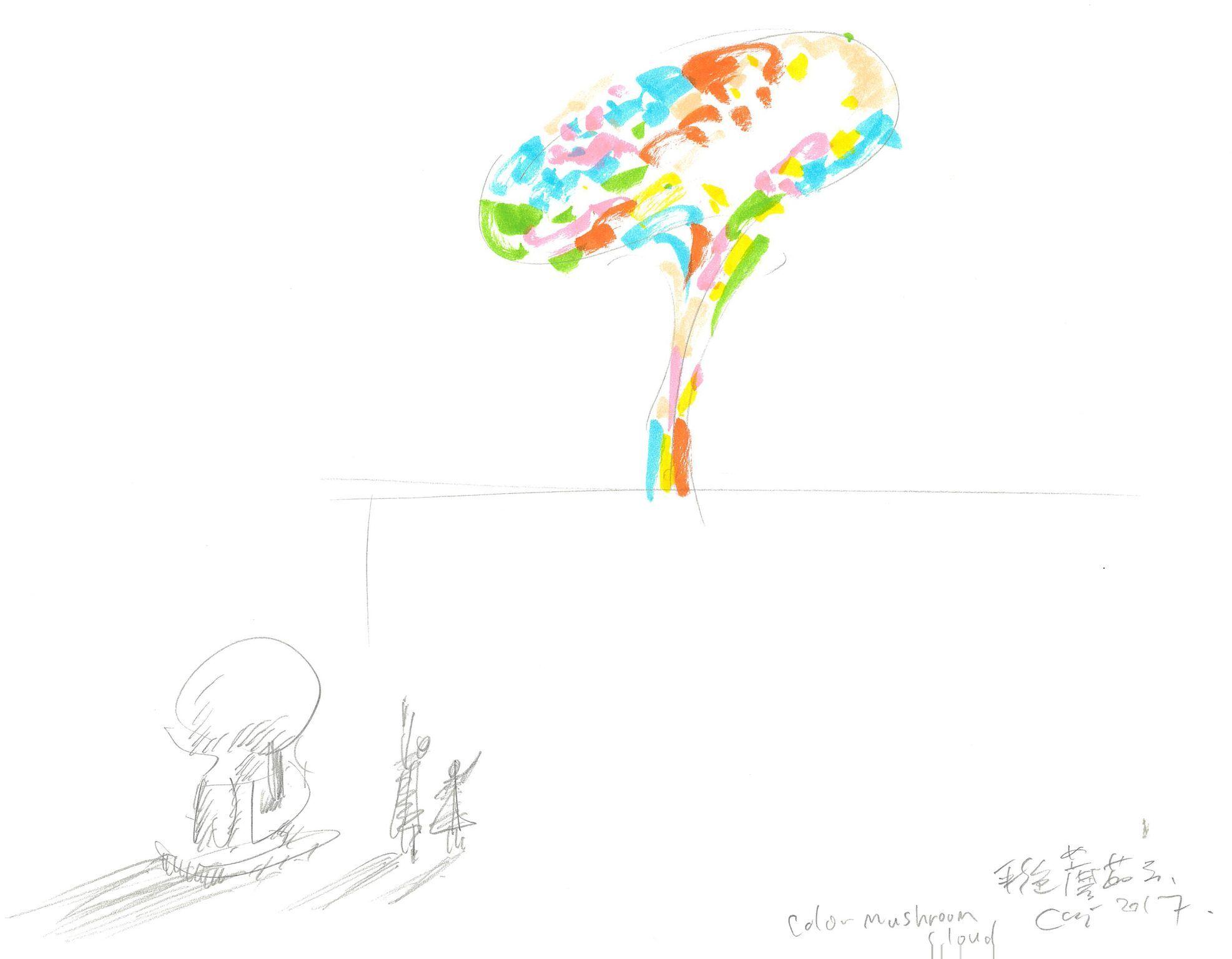 12_01_Cai_Mushroom