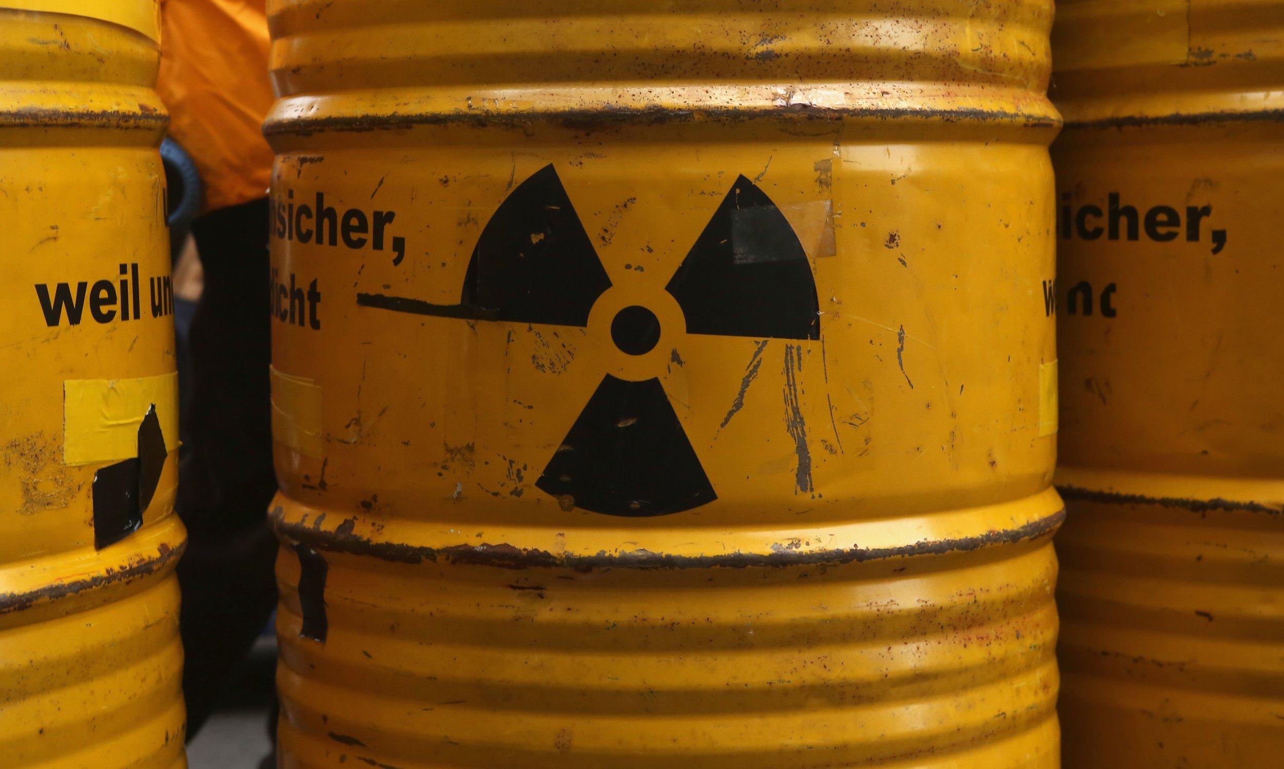 12_2_Nuclear