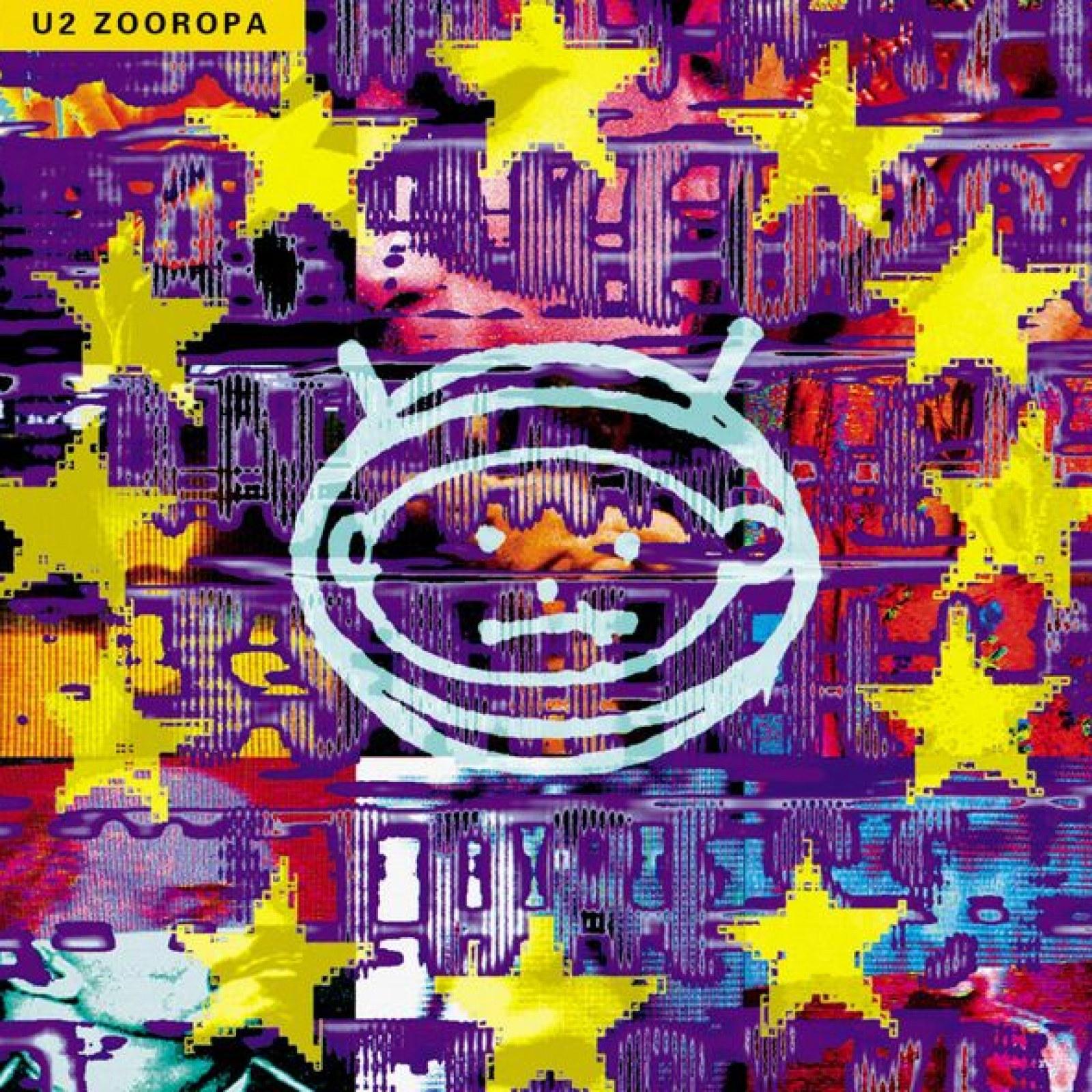 U2 War Lyrics