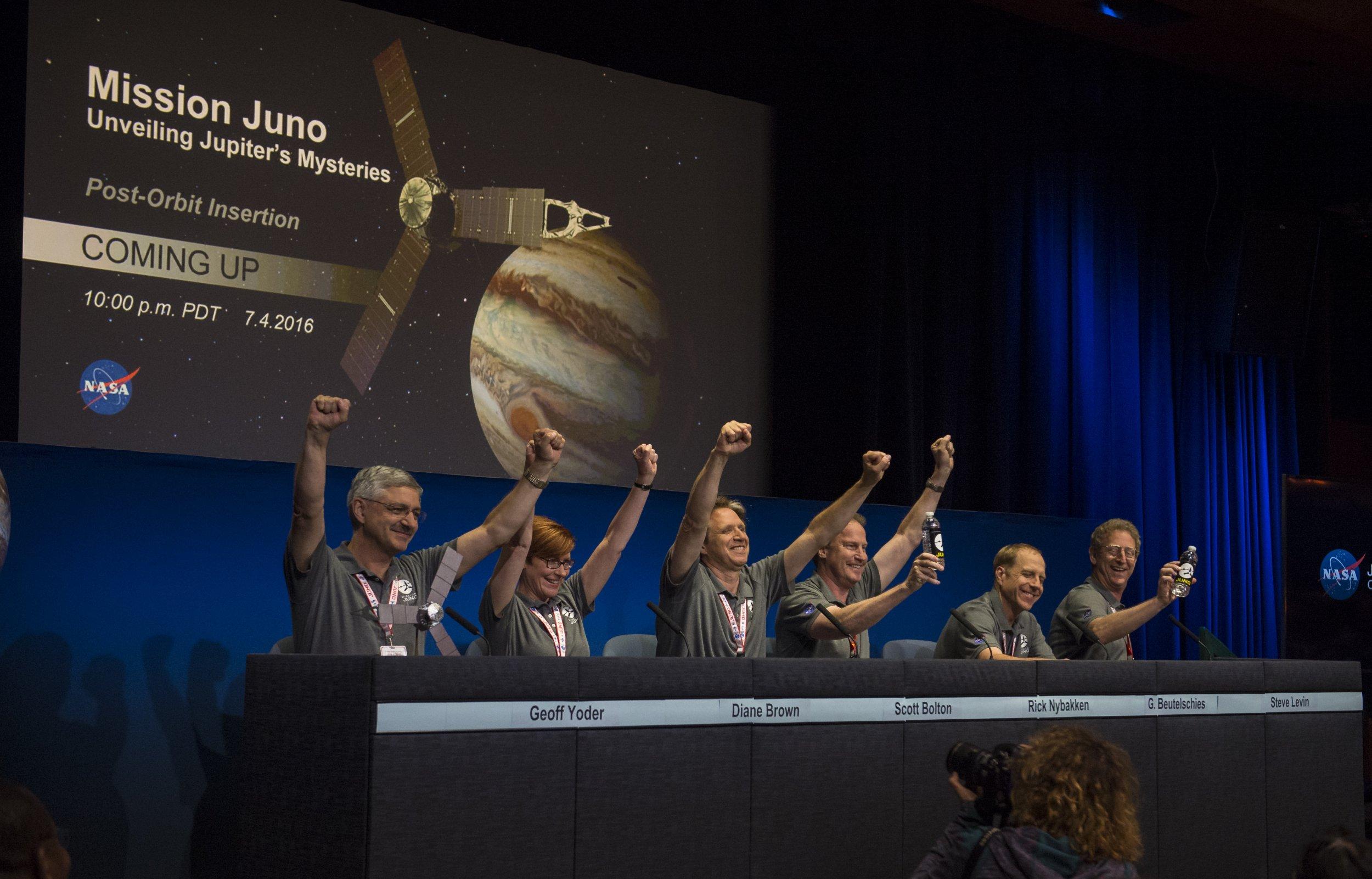 12_3_NASA Jupiter
