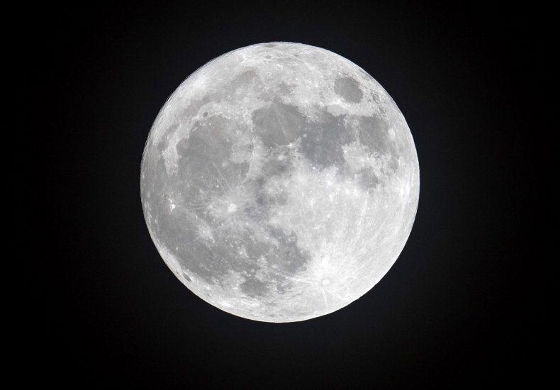 12_3_Cold Moon