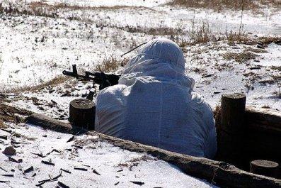 12_04_Russian_marines