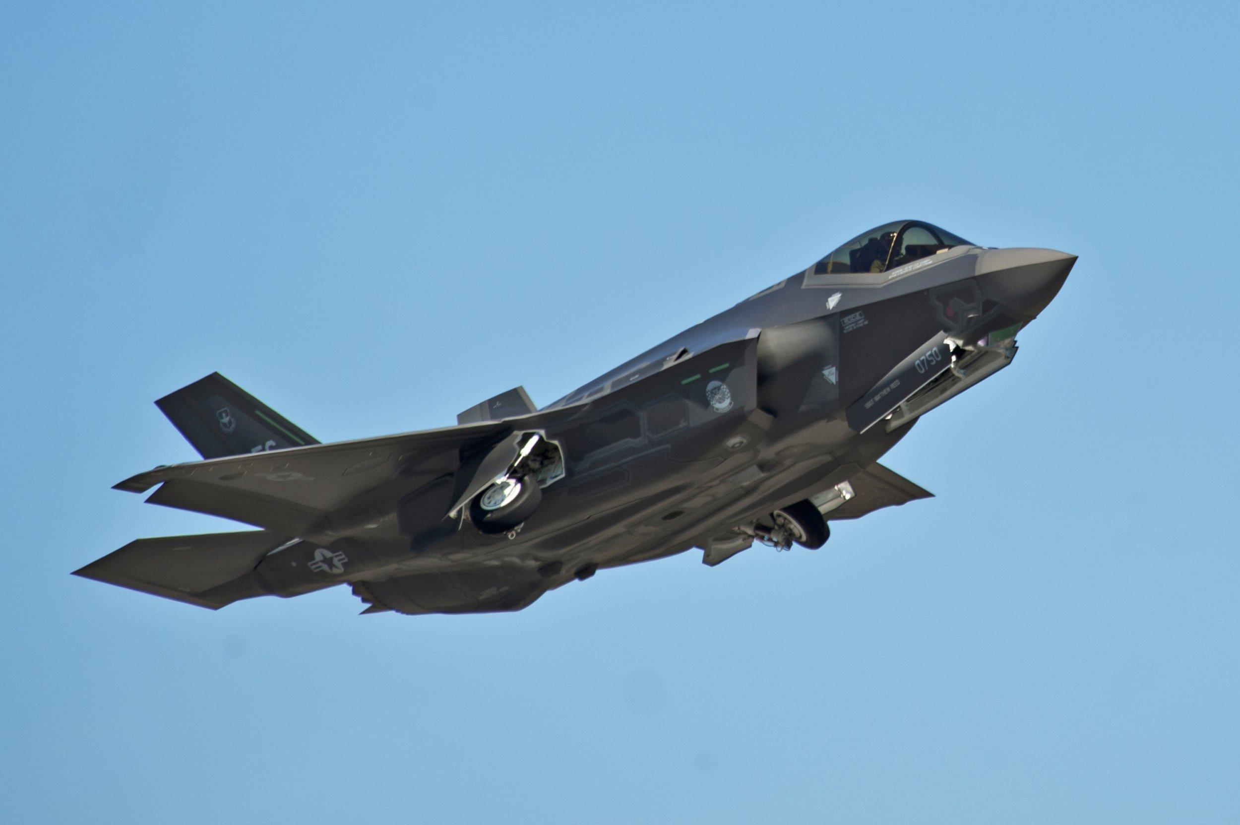 21_4_F-35A Lightning II