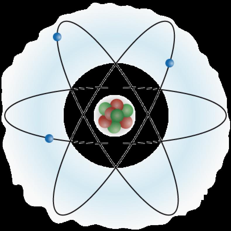 12_4_Atom