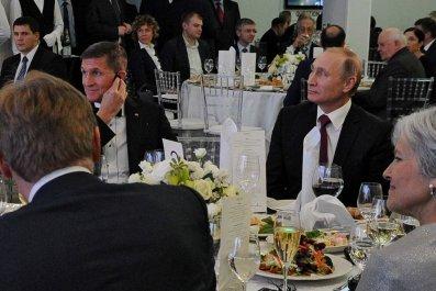 12_04_Putin_Flynn