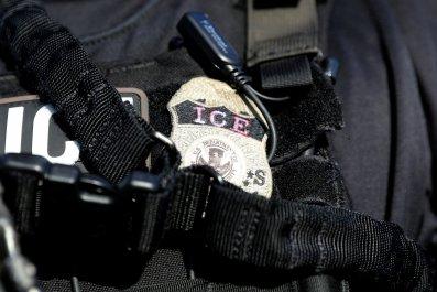 ice_badge