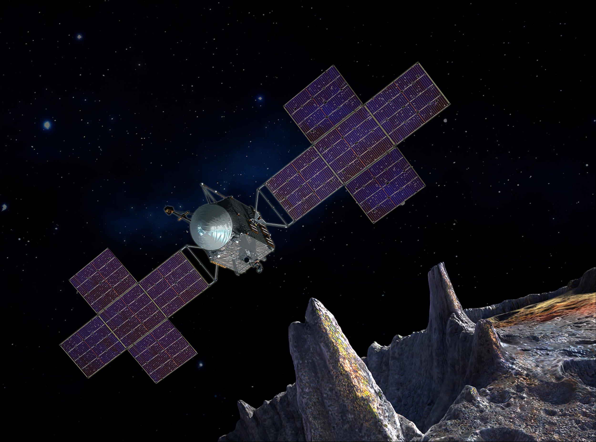 12_04_asteroid_psyche_NASA