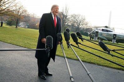 1204_Trump_Flynn