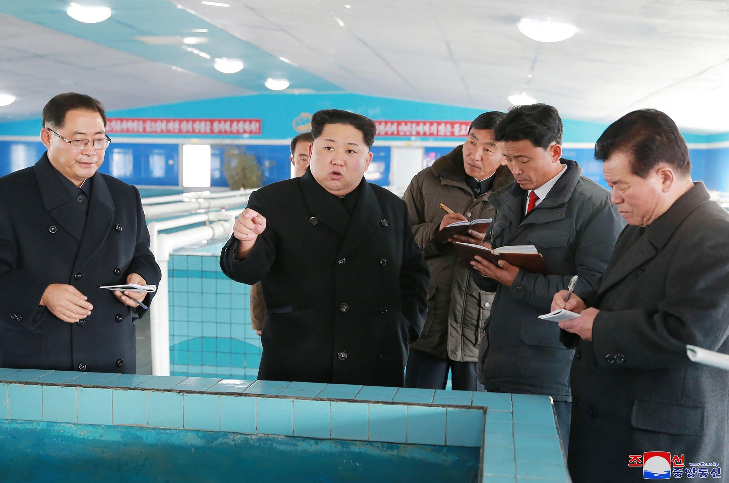 12_04_North_Korea