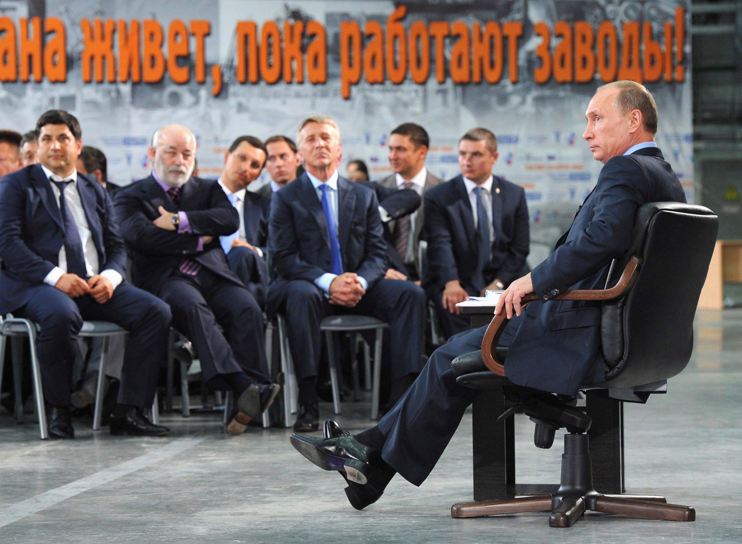 12_04_Putin