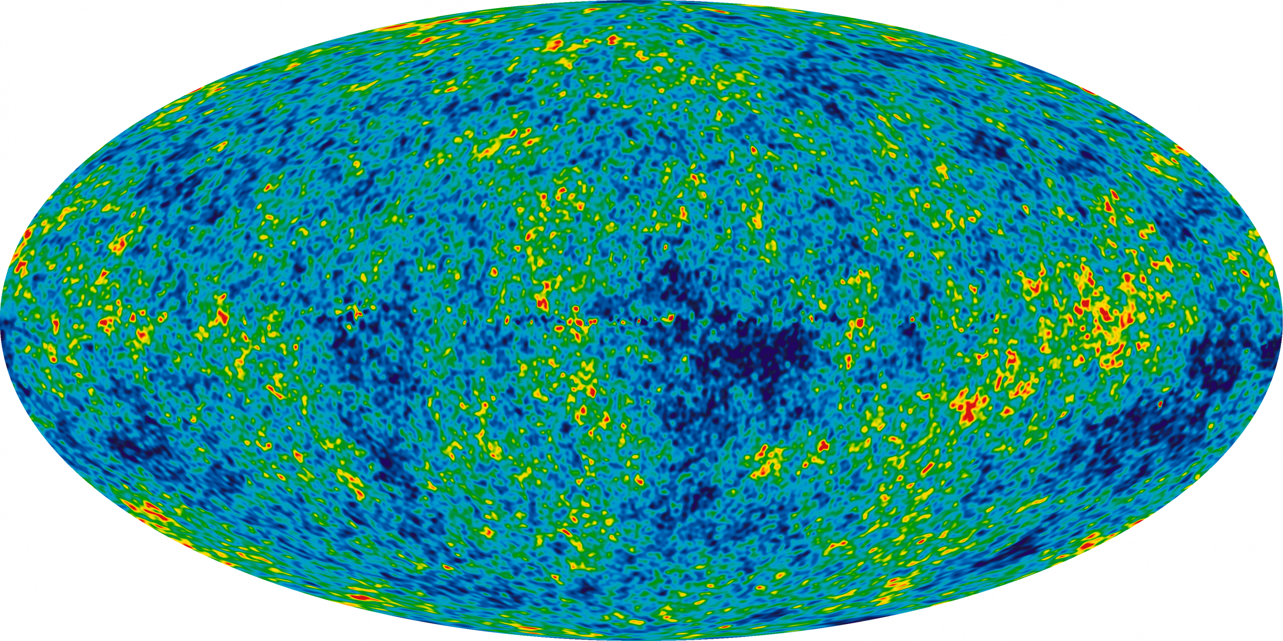 12_04_cosmic_microwave_background