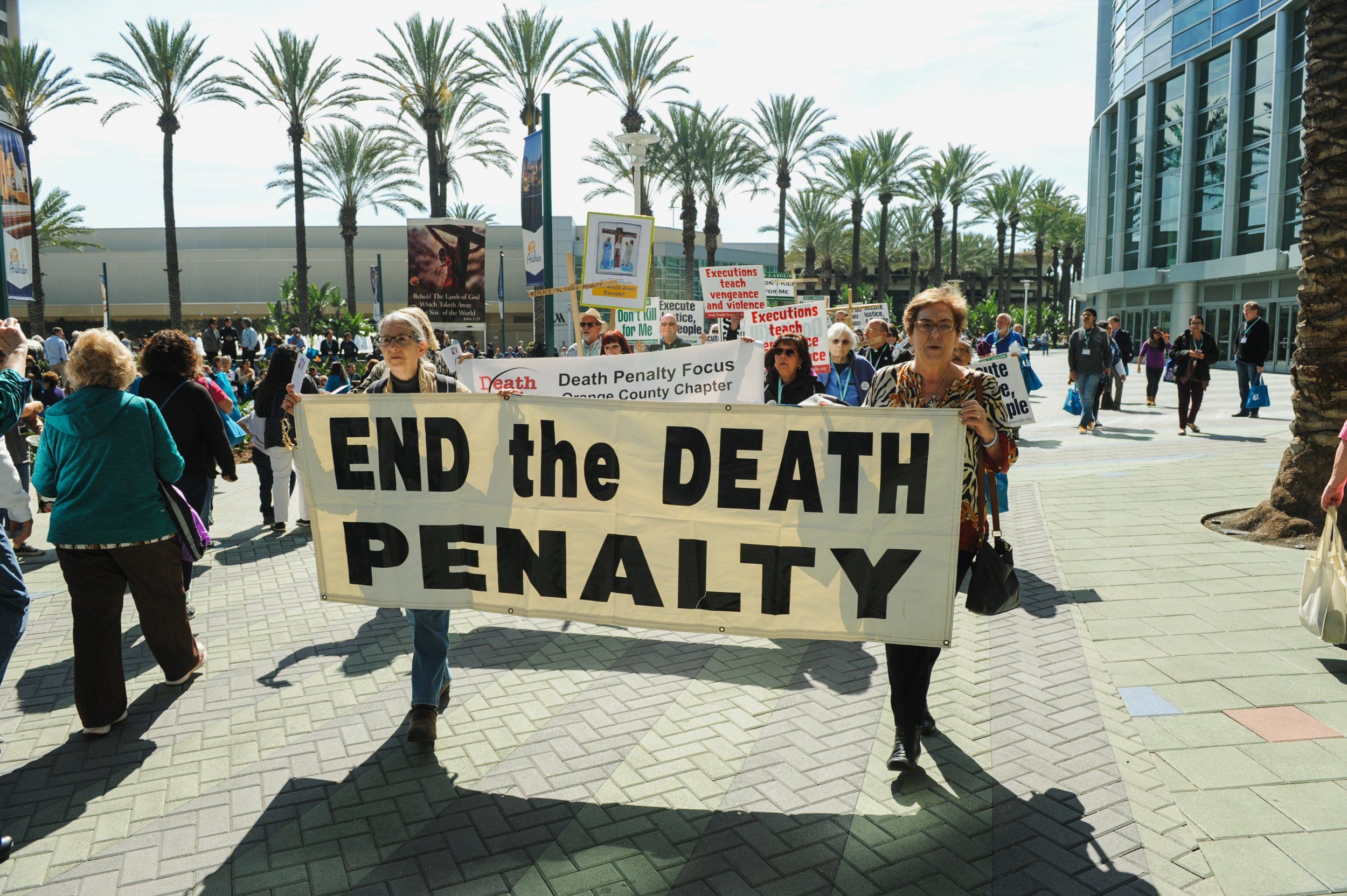 12_4_death_penalty_protest