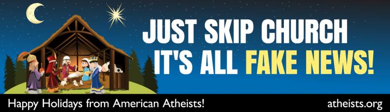 1204_AmericanAtheists