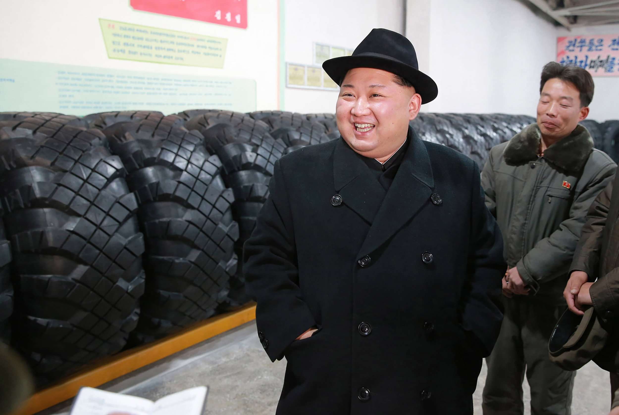 12_04_Kim_Jong_Un_person_of_the_year