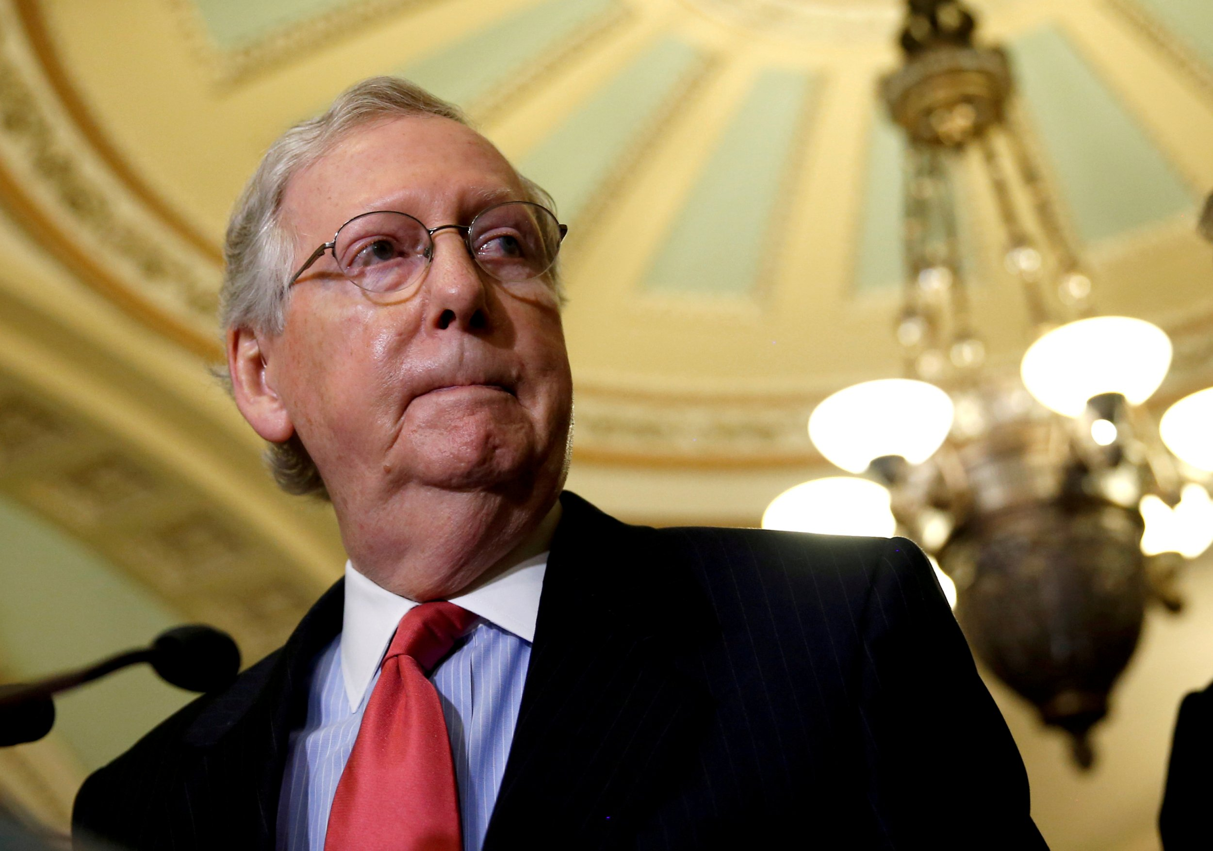 Mitch-McConnell