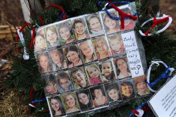 12_04_Newtown_victims